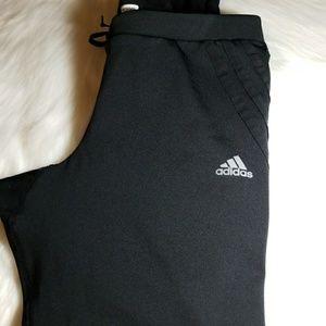 Adidas Womens Supernova Climacool Tights